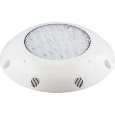 Подводный светодиодный светильник Feron SP2816, D298*H67мм, 13W RGB- RE IP68 с подключаемым контроллером (арт. 32172)