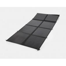 Портативная солнечная панель Feron PS0208 100W для заряда аккумуляторной батареи (арт. 32195)