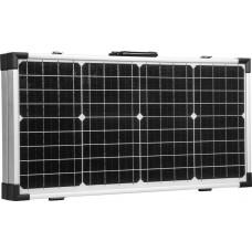 Солнечная панель Feron PS0301 60W для заряда аккумуляторной батареи (арт. 32197)