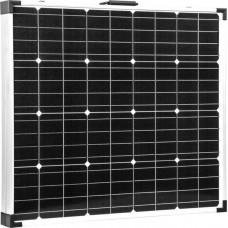Солнечная панель Feron PS0303 150W для заряда аккумуляторной батареи (арт. 32199)