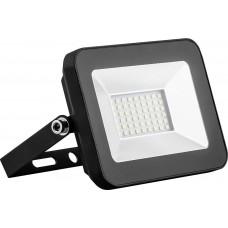 Прожектор светодиодный Feron SFL90-20 20W 6400K IP65 135*95*40мм (арт. 55064)