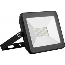 Прожектор светодиодный Feron SFL90-30 30W 6400K IP65 185*131*40мм (арт. 55065)