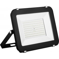 Прожектор светодиодный Feron SFL90-150 150W 6400K IP65 300*222*40мм (арт. 55069)