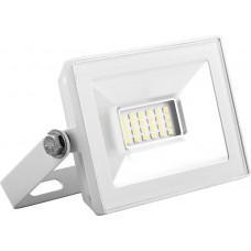 Прожектор светодиодный Feron SFL90-10 10W 6400K IP65 110*75*37мм (арт. 55070)