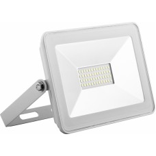 Прожектор светодиодный Feron SFL90-30 30W 6400K IP65 185*131*40мм (арт. 55072)