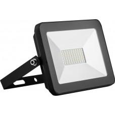 Прожектор светодиодный Feron SFL90-30 30W 4000K IP65 185*131*40мм (арт. 55076)