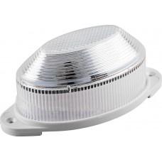Светильник-вспышка (стробы) Feron STLB01 IP54 18LED 1,3W белый (арт. 29894)