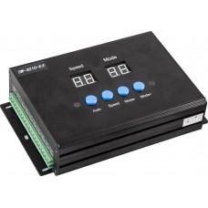 Контроллер для линейных прожекторов с DMX Feron LL-892 3W LD150 IP20 (арт. 32260)