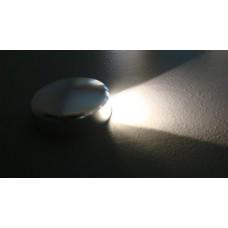 Светильник светодиодный встраиваемый в стену Flesi FL55YJ-R WW