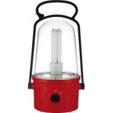 Энергосберегающий фонарь перезаряжаемый Flesi KN-3002