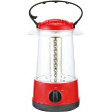 Светодиодный фонарь Flesi KN-6832L