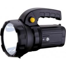 Светодиодный фонарь Flesi KN-9103L
