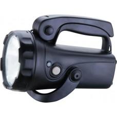 Светодиодный фонарь Flesi KN-9303L0190