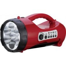 Светодиодный фонарь Flesi KN-9403USB0705