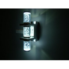 Настенный светодиодный светильник Flesi PMS CW