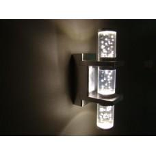 Настенный светодиодный светильник Flesi PMS WW