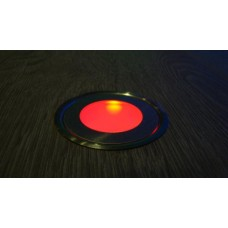 Светильник светодиодный встраиваемый в пол Flesi SC-B101B
