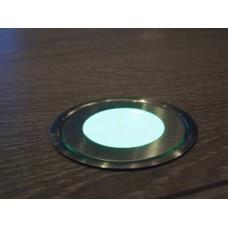 Светильник светодиодный встраиваемый в пол Flesi SC-B101C(Outdoor)