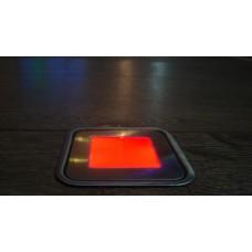Светильник светодиодный встраиваемый в пол Flesi SC-B102B