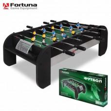 Настольный футбол Fortuna FD-35 97х54х35см 07734