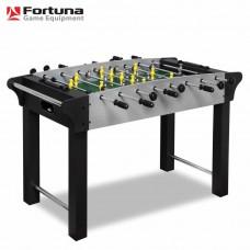 Настольный футбол Fortuna dominator fdh-455 141x61x79см 7792