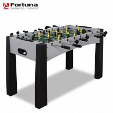 Настольный футбол Fortuna fusion fdh-425 122х61х79см 8121