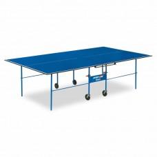 Стол теннисный Start line olympic 8491