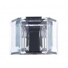Бра Maytoni Cerezo MOD202WL-02N никель