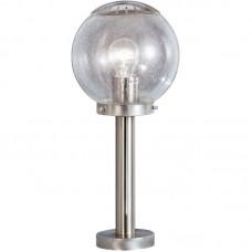 Уличный светильник Globo Bowle II 3181
