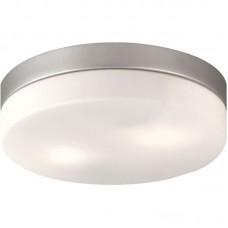 Уличный светильник Globo Vranos 32112