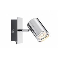 60182 Светильник SL Rondo LED Balken 1x3,5W GU10 Chr