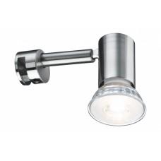 99905 Подсветка для зеркала Galeria Simplo LED Spiegell.1x5,3W GU10