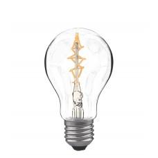 54840 Лампа накаливания Рустика Paulmann Стандартная 40Вт E27 230В Прозрачная