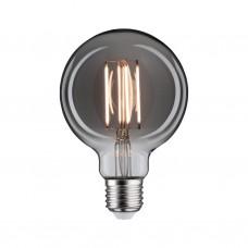 28608 Лампа LED Vintage G95 7W E27 500lm smk dim