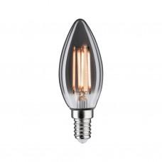 28605 Лампа LED Vintage Kerze 4W E14 160lm smk dim