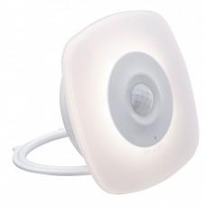 Ночник портативный Paulmann Viby 0.7Вт 3000К IP20 4.5В Белый Пластик Датчик движения и сумерек 92491