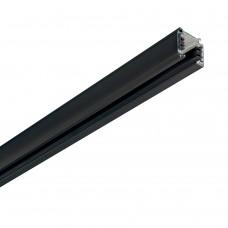 TR LINK TRIMLESS PROFILE 2000 mm BLACK 187983