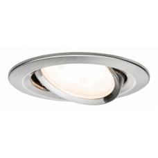 93649 Prem EBL Nova rd schw wdim LED 3x5 Eisen