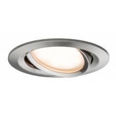 93937 EBL SmartCoin BLE Set WarmDim LED