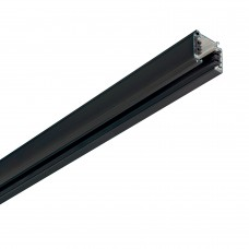 TR LINK TRIMLESS PROFILE 3000 mm BLACK 188003