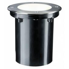 93907 Светильник уличный Name LED IP67 600lm 3000K 20° schw s