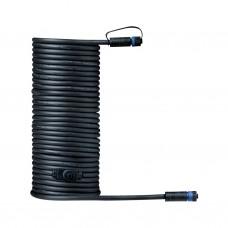93928 Кабель Verbindungskab 10m 1 input/2 output IP68