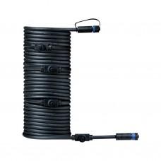 93930 Кабель соединительный Plug&Shine 10m 1 input/5 output IP68