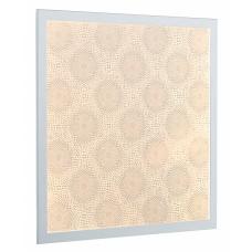 70813 Светильник настенный Lumix Panel BasicSet Pattern 1x11.5W, 500x500мм