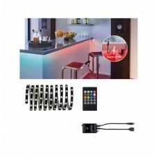 70956 Лента светодиодная YourLED Comfort Sound Sen 3m RGB 17,8