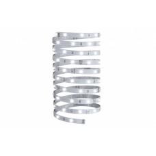 70257 Лента светодиодная ECO Strip Paulmann 5м, нейтральный белый