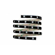 70319 Лента светодиодная FN YourLED Basiss. RGB 14,4W sz KST