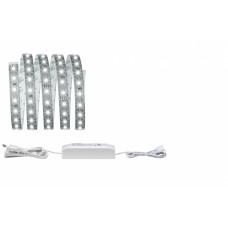 70578 Лента светодиодная FN UltraLED 500 Basiss.1,5m 8,6W Grau