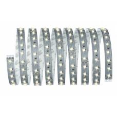 70827 Лента светодиодная MaxLED 500 Stripe 2,5m Warmw 17,5W Si