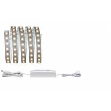 70577 Лента светодиодная UltraLED 500 Basiss.1,5m 10W, 2700К